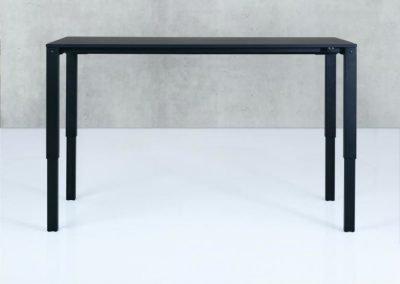 H4 skrivbordet vackert dansk design skrivbord