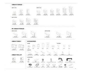 Urban-storage-oversikt-dansk-kontorsforvaring3