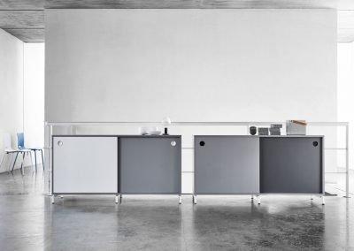 my-urban-storage-danish-form-holmris-aterforsaljare-forvaring