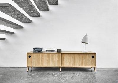 my-urban-storage-dansk-design-danish-form-ar-holmris-aterforsaljare