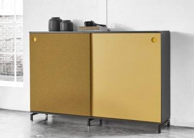 my-urban-storage-dansk-design-kontoret-danish-form-holmris-aterforsaljare