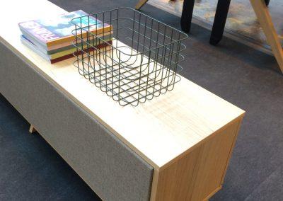 my-urban-storage-textil-kladd-kontors-forvaring-hos-danish-form