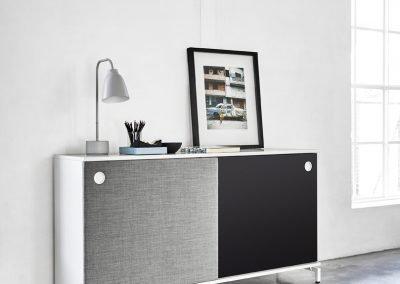 my-urban-storage-tyg-kladd-kontors-forvaring-danish-form