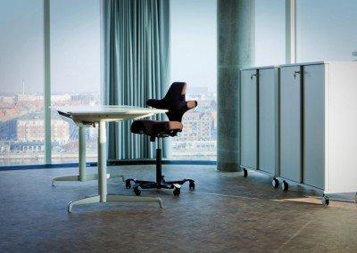 sprinter-forvaring-dansk-kontorsdesign-seb