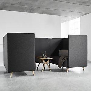 free-air-high-soffa-hjul-offentligt-miljo-danish-form-holmris-aterforsaljare