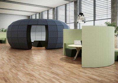 igloo-och-swing-rum-i-rum-dansk-design