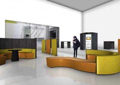 swing-rum-i-rum-offentligt-miljo-dansk-design