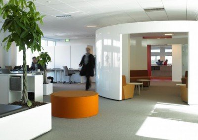 swing-rum-i-rum-dansk-design-ateas-kontor