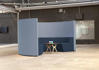 swing-rum-i-rum-soffa-dansk-design-till-kontoret