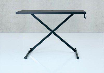 Xtable, dansk design skrivbord