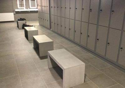 betong-bank-minimlistisk-offentligt-miljo-danish-form
