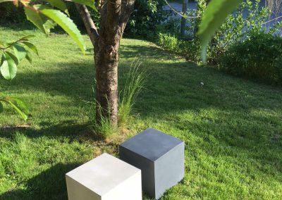q30-betongpall-ute-danish-form