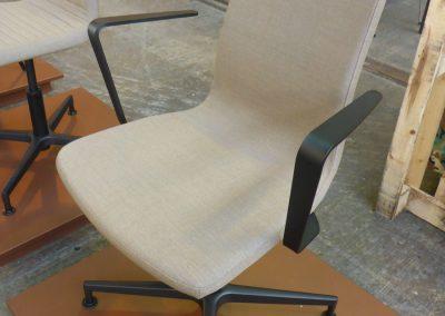 groovy-cc-dansk-design-konferensstiol-hos-danish-form