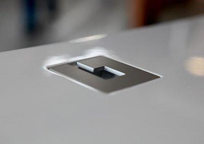 milk-skrivbordet-mac-kansla-design-till-kontoret