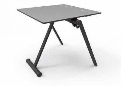 AS-one-dansk-design-skrivbord-mobila-och vinkelbara