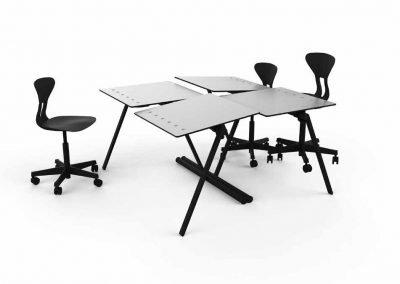AS-two-vinkelbara-mobila-danska-skrivbord