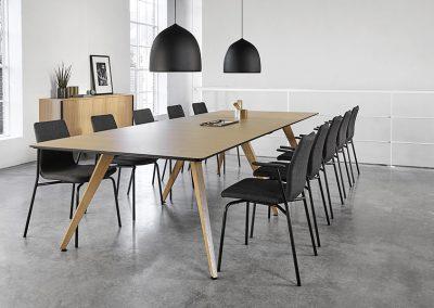 Cabale-konferensbord-motesbord-dansk-design-danishform