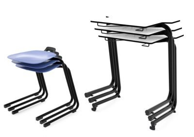 Ray-junior-dansk-skola-stabord-stapelbara-stol-coolt