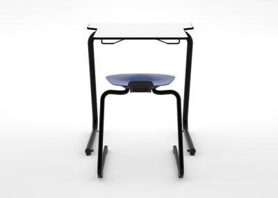 Ray-junior-skolbord-vippbart-stabord-eller-m-stol