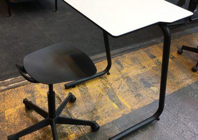 Ray-junior-skolstol-stabord-dansk-cool-skolbord