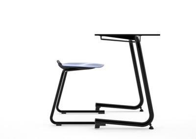Ray-junior-stabord-skolbord-dansk