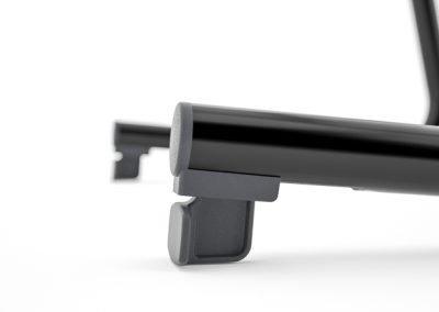 Ray-junior-stabord-skolor-dansk-ergonomisk-vippfunktion