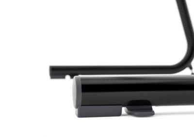 Ray-junior-stabord-skolor-ergonomisk-vippfunktion-dansk