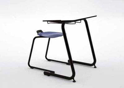 Ray-stabord-dansk-skola-skolstol-cool-ergonomi
