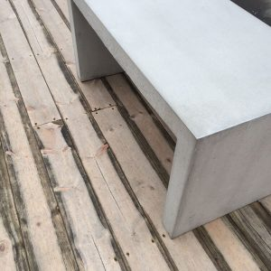 betongbank-vackra-proportioner-len-yta-danishform