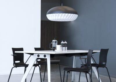 cabale-dansk-konferensbord-groovy-stol