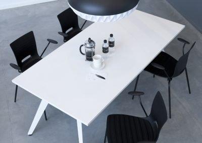 cabale-dansk-motes-och-konferensbord