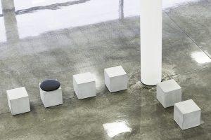q40-betong-pall-pa-hjul-danishform