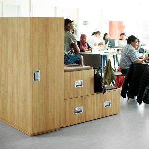 Stage-box-labofa-modul-skolmobel-dansk
