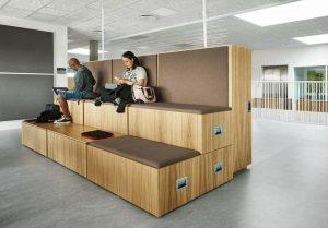 Stagebox-stapelbara-skolmobler-danska-moduler