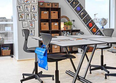As-two-skolbord-elevbord-framtidens-elevstol-ray-dansk-design