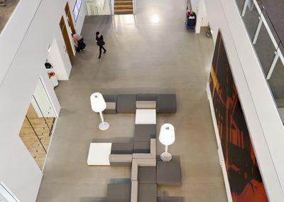 Free-soft-seating-dansk-design-VUC-Syd
