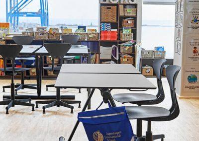 Ray-elevstol-As-two-selevbord- framtidens-skolmoebler