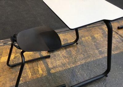 Ray-junior-coolt-dansk-elevbord-stabord-elevstol