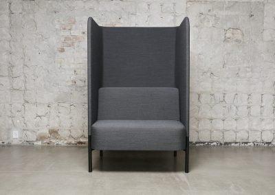 Tweet-dansk-akustik-modul-soft-seating