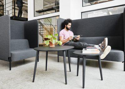 Tweet-dansk-akustik-soffa-soft-seating-offentligt-miljo