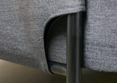 Tweet-dansk-design-modul-soffa-offentligt-mljo