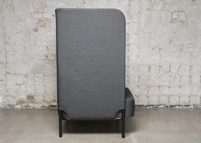 Tweet-dansk-modul-soffa-soft-seating-offentligt-miljo