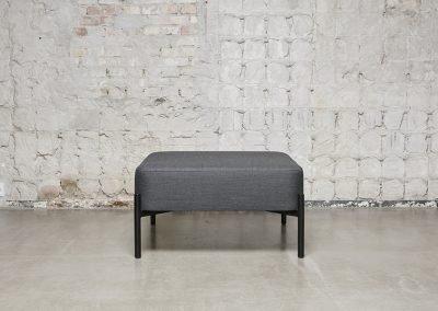 Tweet-dansk-soft-seating-modul-soffa-kontor-skolor