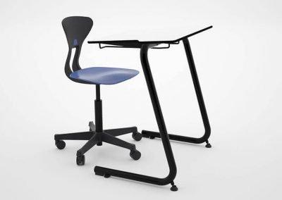 ray-dansk-elevstol-sadelsits-aktivt-sittande-stabord