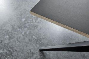 Cabale-dansk-hoj-sankbar-skrivbord-coola-detaljer