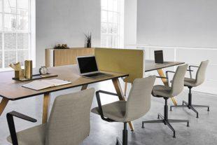 Cabale-konferensbord-brett-urval-storlek-ytor-dansk-motesbord