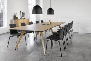 Cabale-konferensbord-motesbord-dansk-design-danishform-1