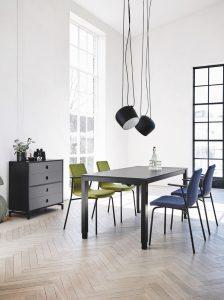 H4-dansk-hoj-sankbart-design-skrivbord-02