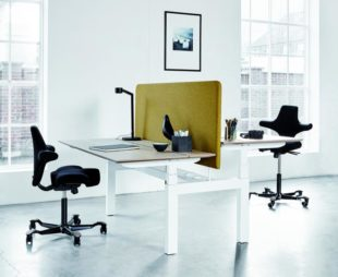 Q40-Dansk-benching-system-hos-Danish-Form