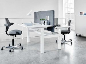 Q40-benching-bord-dansk-design
